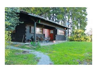 Vacation Home in Mühlenbach, Baden-Württemberg -  (# 7686)
