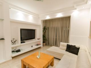 Amazing, First Class Apartment, Dizengoff Tel Aviv