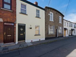 Stunning Newly Refurbished Two Bed, Dublin