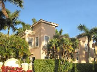 6 RM Lock-Out Golf, Tennis, (Nicklaus & Norman), Palm Beach Gardens