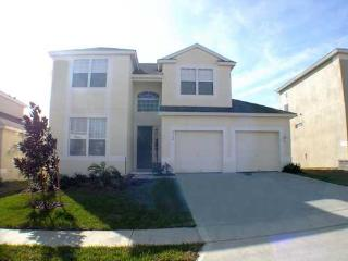 Amazing, Pet-Friendly, Windsor Hills Villa, Kissimmee