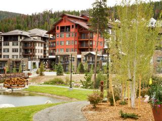 Luxury Ski-In/Out Condo In Resort - Save 50%, Winter Park