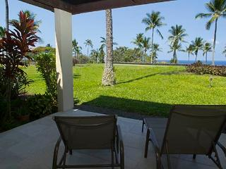 Country Club Villas #131, Kailua-Kona