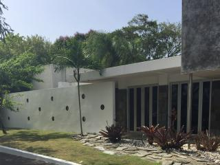 Luxury Modern Spacious 4 B 4.5BR House SJ Metro, San Juan
