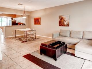Luxury townhome at sawgrass mall, Sunrise