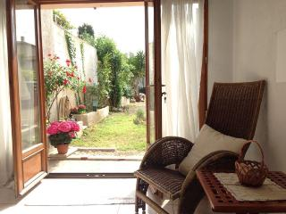 Studio in Vallauris, Cannes - Grasse - Antibes, Chateauneuf de Grasse