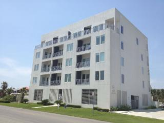 Opal Luxurious Ocean View Penthouse, South Padre Island