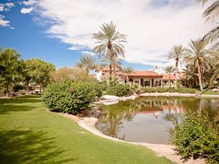 The Bougainvillea Estate, Indio