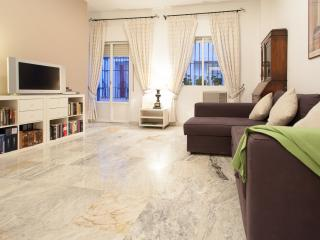 arenal luxury apartment with two bedrooms, Sevilla