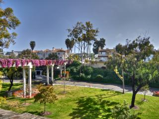 Best Priced Home in Cdm- a Few Short Blocks to the Beach, Newport Beach