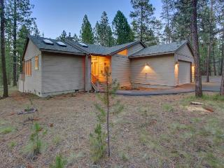16 Diamond Peak, Sunriver