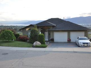 Lakeview Suites & Vacation Rentals, Kelowna