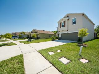 Four-Bedroom House - Unit 4748, Kissimmee