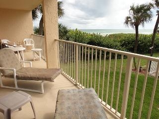 7520 Ridgewood Ave Unit #201, Cape Canaveral