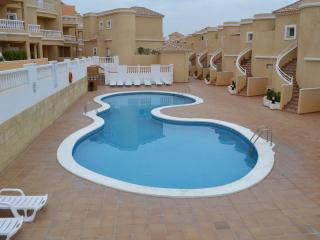 2 bedroom in Costa Adeje, Playa del Duque, Benimar