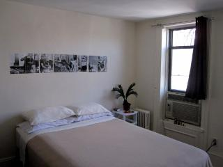Studio apartment in the heart of West Village NYC, New York City