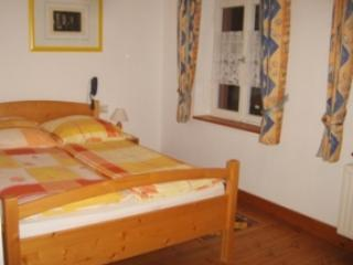 Vacation Apartment in Rickenbach -  (# 7232)