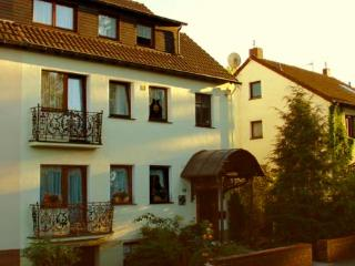 Vacation Apartment in Cologne - 753 sqft, well-furnished, inviting, quiet location (# 860), Keulen