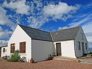 R658B Cottage in Dingwall
