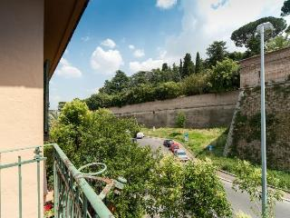 Apartament Rome Vatican next Metro, great Jubilee