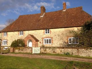 A Beautiful Sussex Farmhouse, Chichester