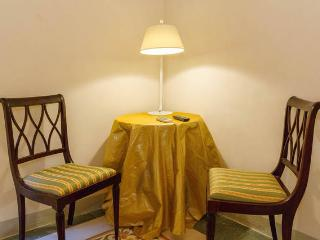 Apartment near the port and the beach, Trapani