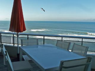 Wonderful ocean view!, Biarritz