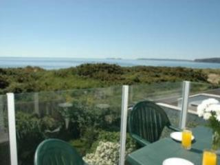 Gorselands - Featured ITV 'May The Best House Win', Pwllheli