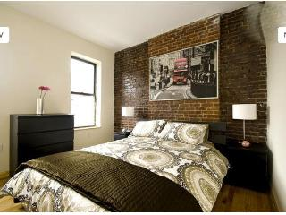 Private Apt in the Heart of NYC, New York City