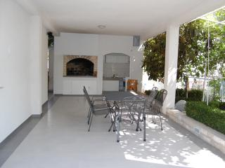 TH00586 Apartments Biserka / A1 One bedroom, Vodice
