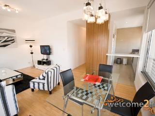 Palermo Hollywood Rent Apartment - Nicaragua & Fitz Roy, Buenos Aires