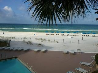 our Gulf Front Condo, Panama City Beach