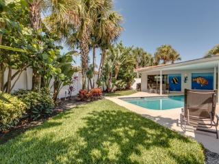 Narcissus Beach House, Clearwater