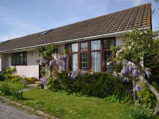 MAYTR Cottage in Lewes, South Chailey