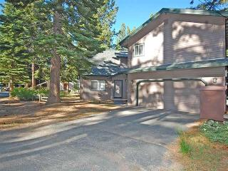 1847 Shady Lane, South Lake Tahoe