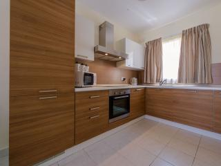 Charming Penthouse in a Central Location, Il Gzira