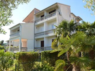TH00542 Apartments Josipa / Two bedrooms A2, Vodice
