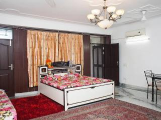 Spíti Penthouse *Inaugral Discount*, New Delhi