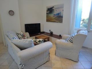 Cap d'Antibes luxury 2 bedroom apartment nr beach