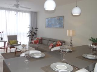 Luxury Condo, close to beach and 5th Ave, Playa del Carmen