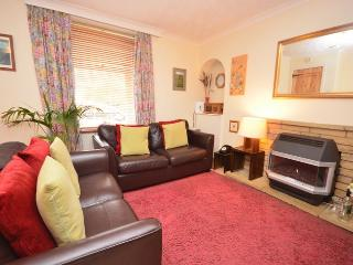 FF230 Cottage in Glenrothes, Freuchie