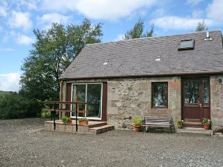 PE603 Cottage in Blairgowrie