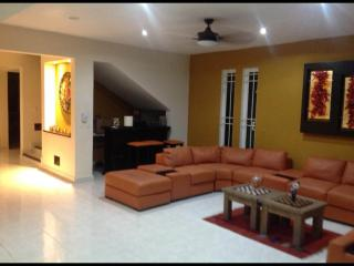 Casa Nanette, Cozumel Donwtonw 2 blocks from beach