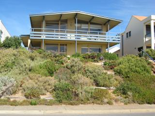Kellys' Gulf View, Christies Beach