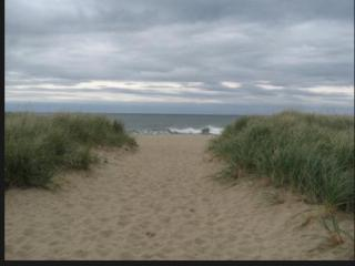 Beach House for Rent, Old Orchard Beach