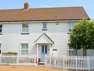 Superb house, Camber Sands, Sussex, close to beach