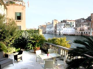 Apartment Imperiale, Veneza