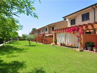 45360-Holiday house Cambrils
