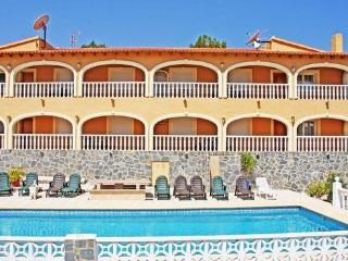 45226-Holiday house Calpe