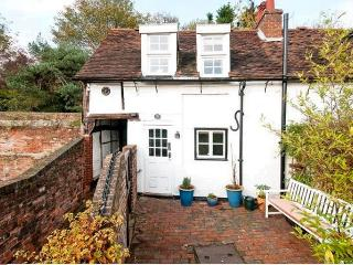 Crown Cottage, Reigate